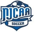 (Photo, compliments of the NJCAA)