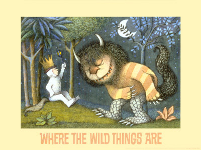 film �where the wild things are� draws varied views the