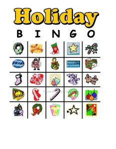 Holiday-Or-Custom-Bingo-Game-Cards_20090712433