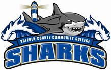SCCC_Sharks_Primary_Logo_comp_rdax_218x138