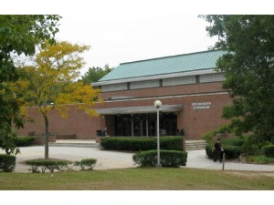 Suffolk-County-Community-College-Ammerman-E445F9E2