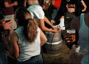 SW-FI-2011-06-17-teens-alcohol[1]