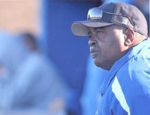 SCCC-Coach-Eric-Brown-201004