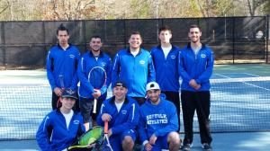 mens_tennis_team_2015