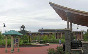 300px-Suffolk-community-college-campus