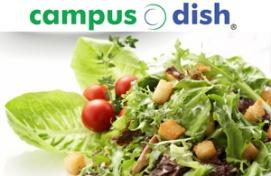campus-dish